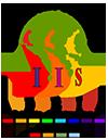 I.I.S. C. Colombo logo