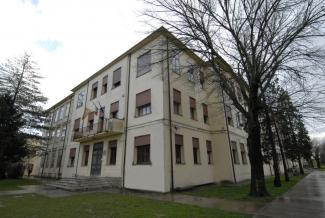 La Sede di Adria